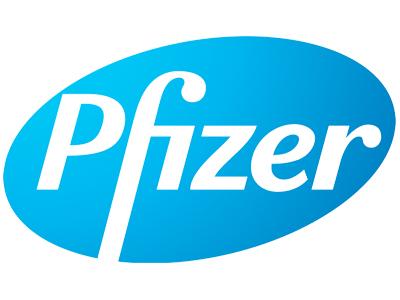 pfizer.jpg#asset:347