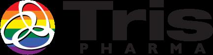 Tris Pharma Logo